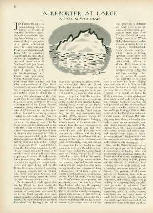 July 4, 1959 P. 34