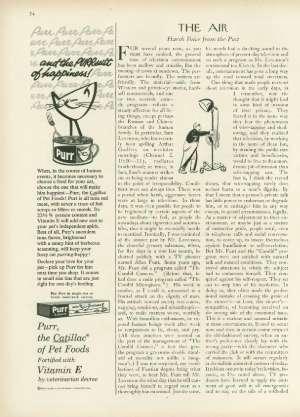July 4, 1959 P. 54
