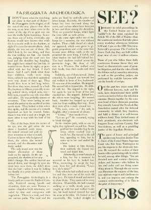 July 4, 1959 P. 63