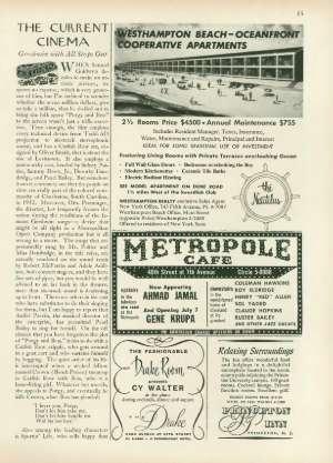 July 4, 1959 P. 65
