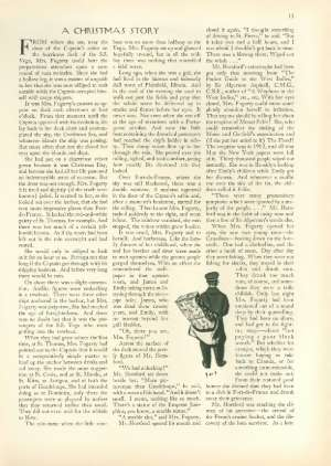 December 26, 1936 P. 13