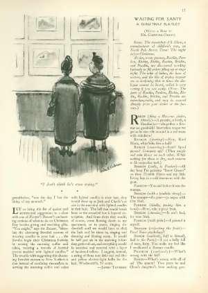December 26, 1936 P. 16
