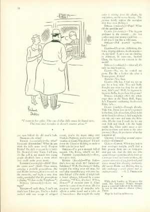 December 26, 1936 P. 19