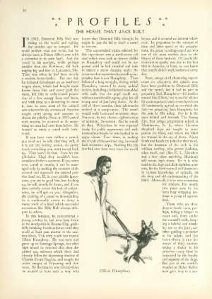 December 26, 1936 P. 20