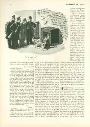 December 26, 1936 P. 25