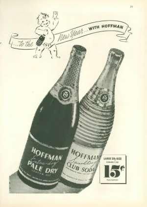 December 26, 1936 P. 28