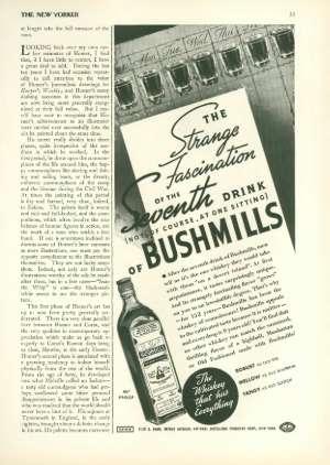 December 26, 1936 P. 34