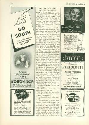 December 26, 1936 P. 42