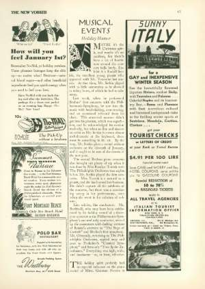 December 26, 1936 P. 45