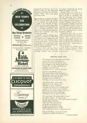 December 26, 1936 P. 49