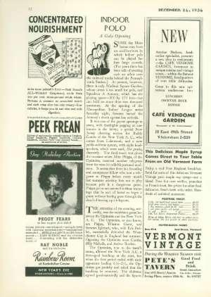 December 26, 1936 P. 53