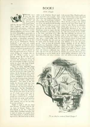 December 26, 1936 P. 54