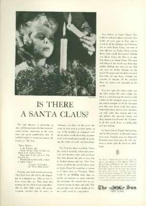 December 26, 1936 P. 7