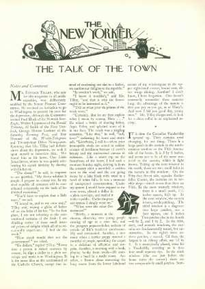 February 18, 1933 P. 9