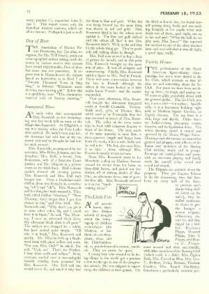 February 18, 1933 P. 11