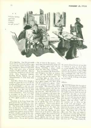 February 18, 1933 P. 13
