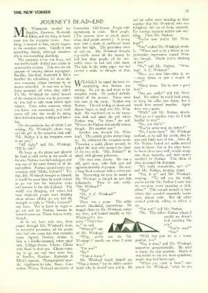February 18, 1933 P. 15