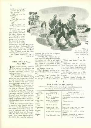 February 18, 1933 P. 16