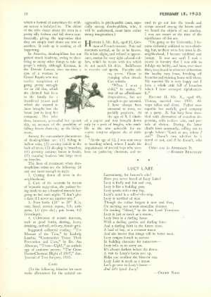 February 18, 1933 P. 18