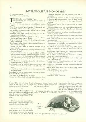 February 18, 1933 P. 22
