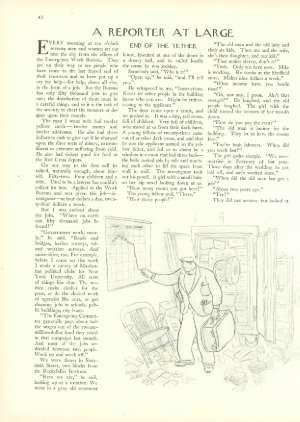 February 18, 1933 P. 42