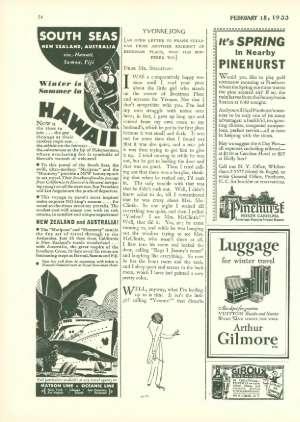 February 18, 1933 P. 54