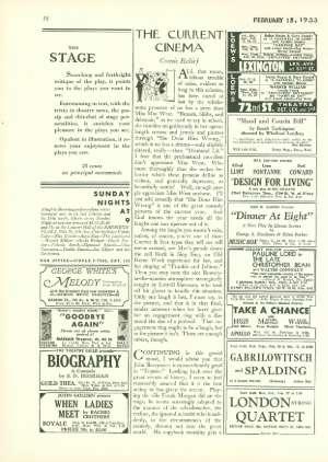 February 18, 1933 P. 58
