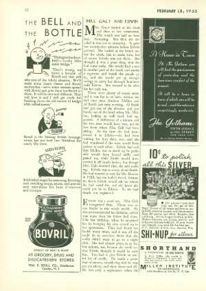 February 18, 1933 P. 62