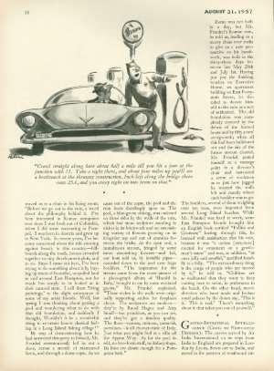 August 31, 1957 P. 19