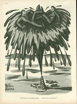 August 31, 1957 P. 23