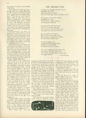 August 31, 1957 P. 28