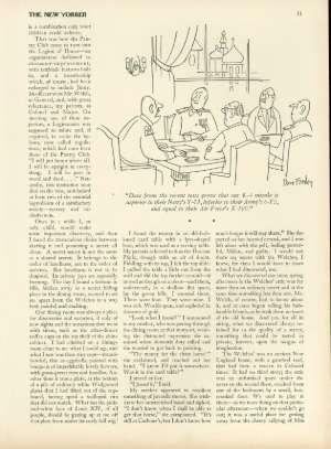 August 31, 1957 P. 30