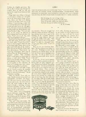 August 31, 1957 P. 32