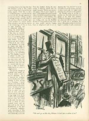 August 31, 1957 P. 34