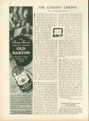 August 31, 1957 P. 54