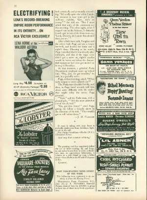 August 31, 1957 P. 71