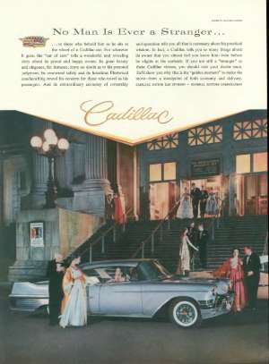 August 31, 1957 P. 72