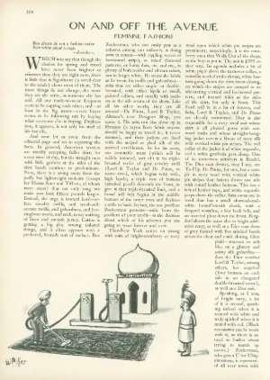 February 27, 1965 P. 104