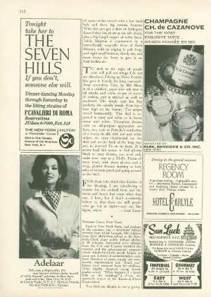 February 27, 1965 P. 113