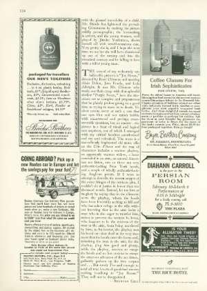 February 27, 1965 P. 115