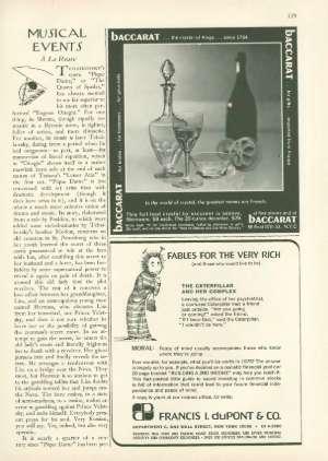 February 27, 1965 P. 119