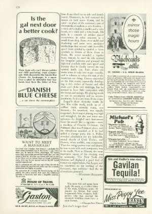 February 27, 1965 P. 125
