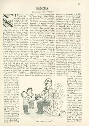 February 27, 1965 P. 129