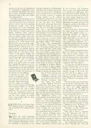 February 27, 1965 P. 27