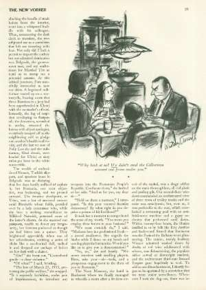 February 27, 1965 P. 28