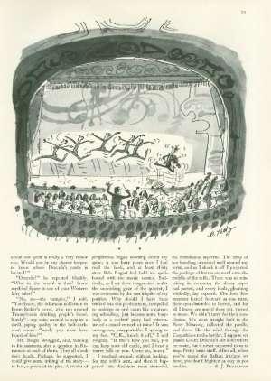 February 27, 1965 P. 30