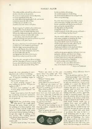 February 27, 1965 P. 36