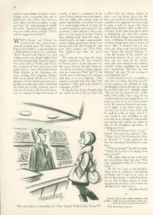 February 27, 1965 P. 41