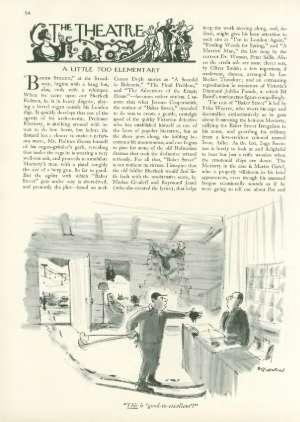 February 27, 1965 P. 94