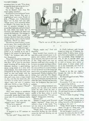August 26, 1991 P. 26